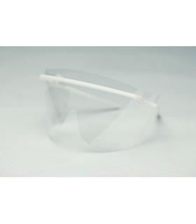 فروش عمده عینک یکبار مصرف